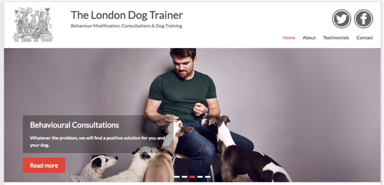london-dog-trainer_2