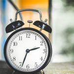 time saving tips sm