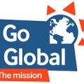 Are you ready to Go Global?