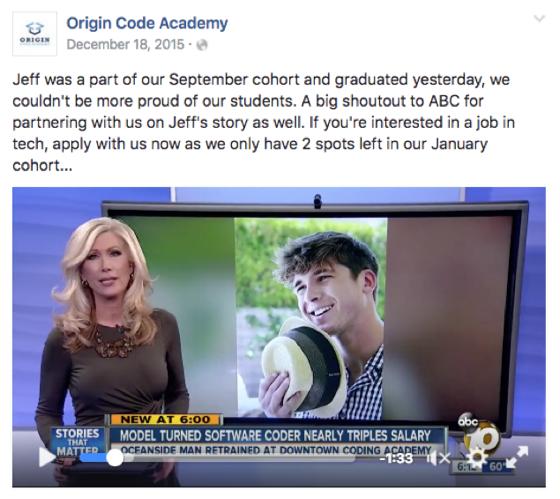Origin Code Academy _3