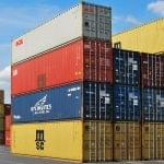 Getting started with small business exporting