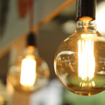 10 more marketing ideas to promote your small business on less than £100 a month
