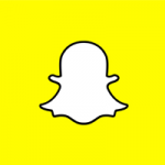 The beginner's guide to Snapchat for small businesses