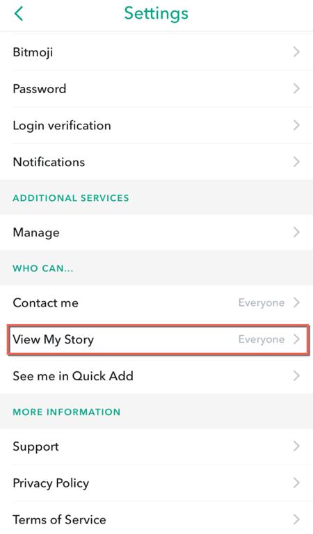 snapchat_settings_1