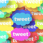 Eight steps to hosting a successful Twitter chat for your business