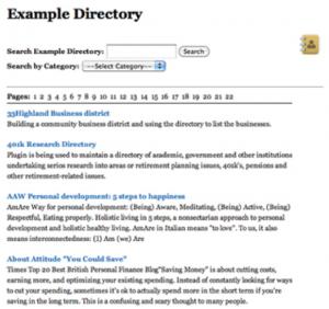 14_directories