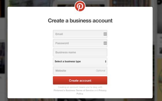 1_pinterest_business