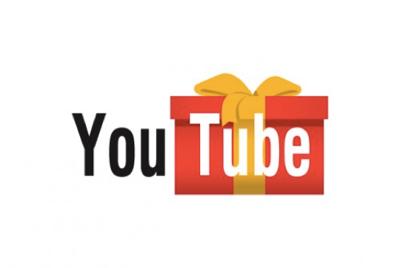 2_youtube