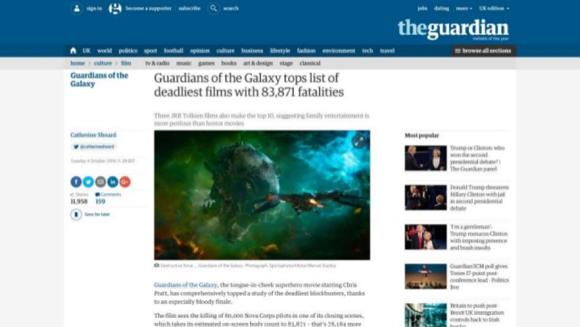 4_guardians