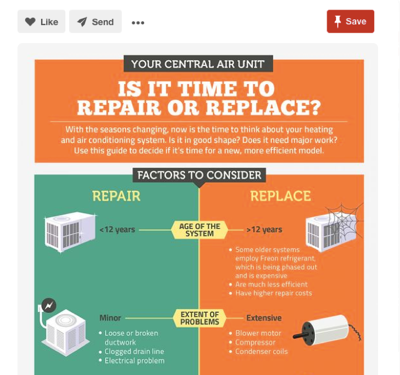 8_infographic_plumbing