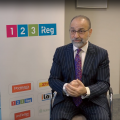 Life is what you make of it: An Interview with Theo Paphitis