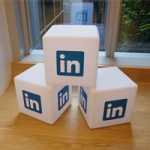 How to market your small business on LinkedIn