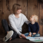 Seven viable business ideas for stay-at-home parents