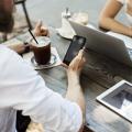 5 handy tools you need to create irresistible marketing visuals