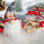 Nine holiday email marketing tips to boost your sales