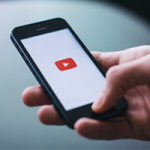 Eight types of videos to engage your audience