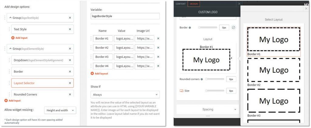 Maximise the impact of your website | 123 Reg Blog