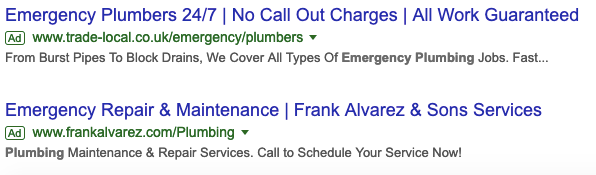 A Beginner8217s Guide To Google Ad Extensions And Which Is Right For You