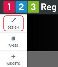 Select Design