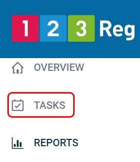Select Tasks