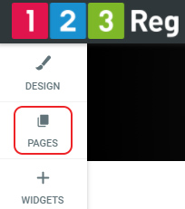Select Pages