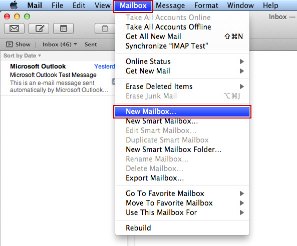 how to backup mac mail inbox