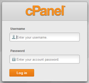 How to install WordPress to a VPS running cPanel? | 123 Reg