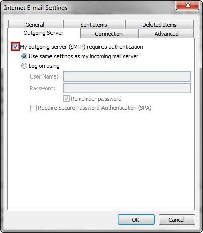 requires authentication