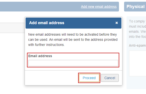 how to get a yahoo co uk email address