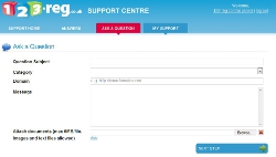 123_support_askaq.JPG