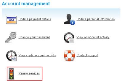 Account_management_renew_services.jpg