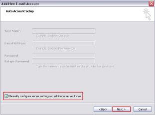 Account_manual_config.jpg
