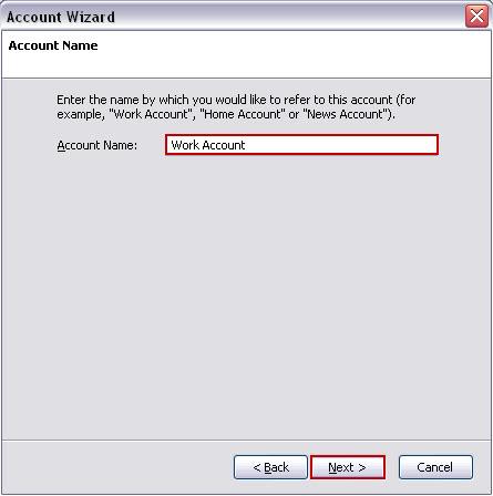 Account_name.jpg