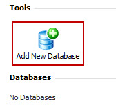 Add_new_database_icon.jpg