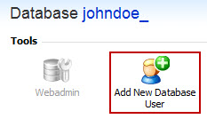 Add_new_database_user_icon.jpg