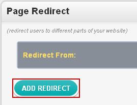 Add_redirect_button.jpg
