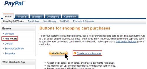 Add_to_cart_link.jpg