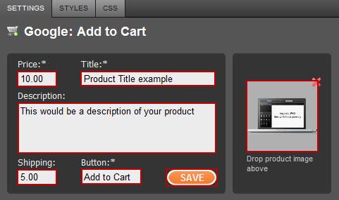 Add_to_cart_settings.jpg