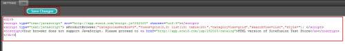 addembedcode.jpg