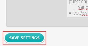 Advanced_save_settings.jpg