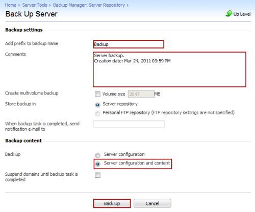 Back_up_server_details.jpg