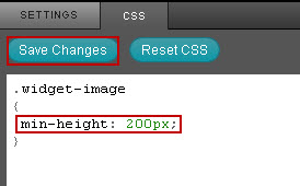 Background_css_min_height.jpg