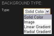 Background_type.jpg
