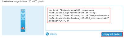 Banner_affiliates.jpg