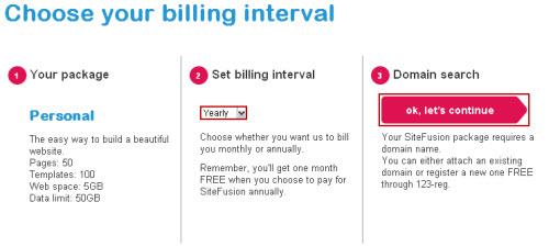 Billing_interval_purchase.jpg