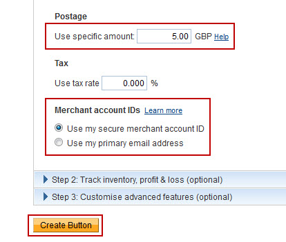 Cart_options_create.jpg