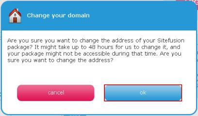 Change_domain_confirm.jpg