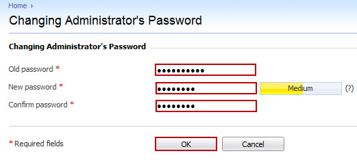 Change_password_form.jpg
