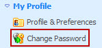 Change_password_link.jpg