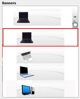 Choose_banner.jpg